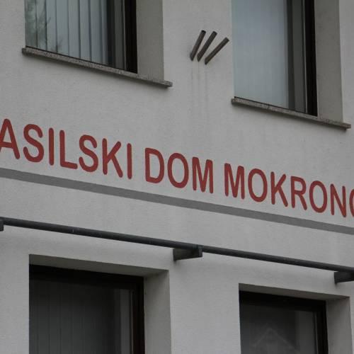 SSV Mokronog 29.2.2020